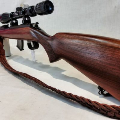 Rimfire Archives – Country Lifestyle
